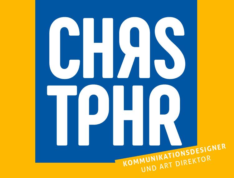 CHRSTPHR